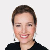 Chantal van Baalen - Van IJzendoorn