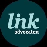 LINK Advocaten