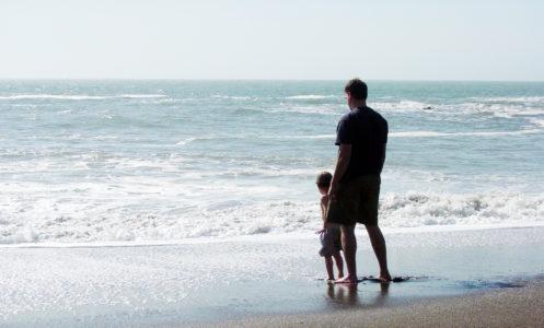 Geeft uw ex geen toestemming om te reizen met uw kind?