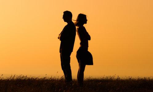 dating tijdens een echtscheiding in Florida