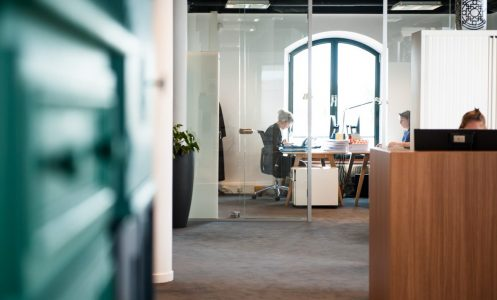 LINK Advocaten toegetreden tot de Business Club van HC Naarden