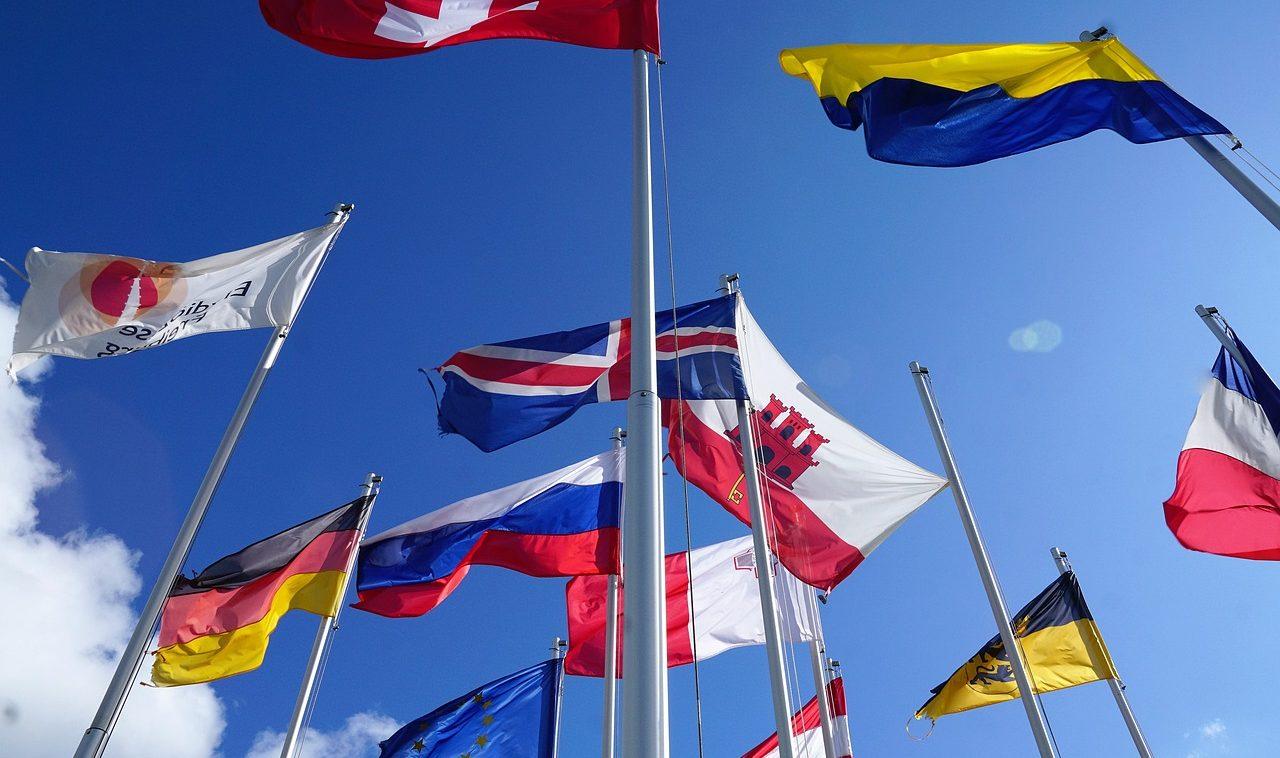 Nationaal, internationaal en supranationaal recht: wat zijn de verschillen?