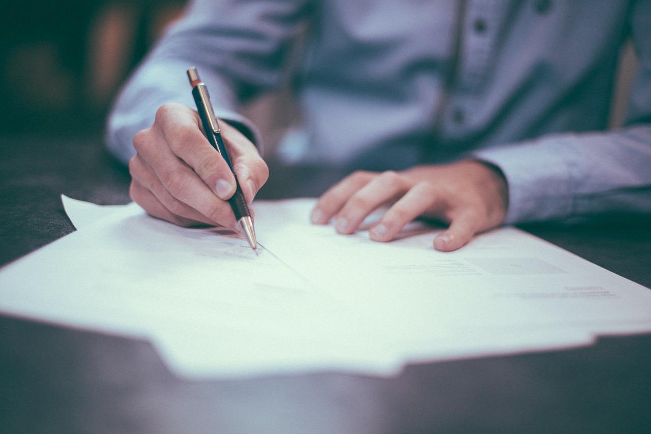 Bijzondere uitspraak: kinderrechter schrijft persoonlijke brief aan kind