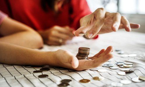Wat zijn de regels rondom een schenking in 2019?