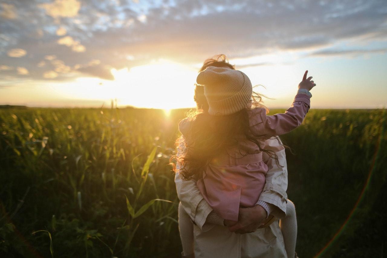 Ex-partner houdt zich niet aan het ouderschapsplan: wat te doen?