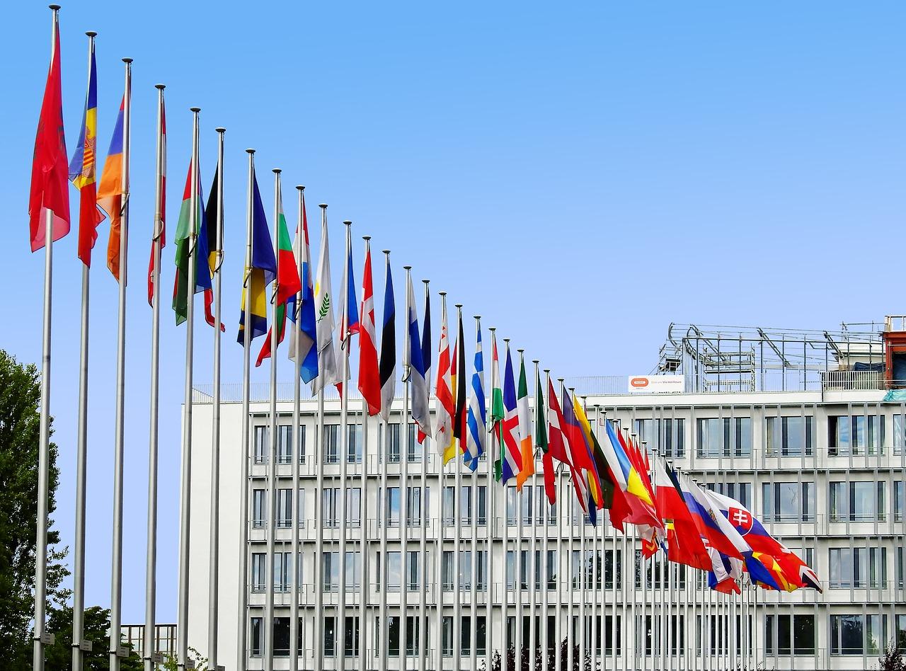 Kan een buitenlandse beschikking ook in Nederland tenuitvoergelegd worden?