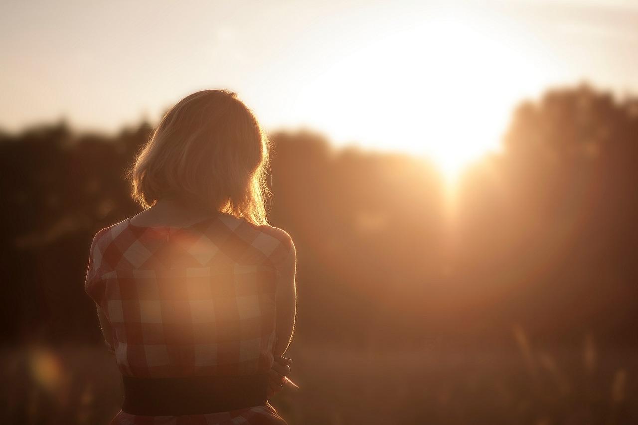 Hoe kan je scheiden van een onvindbare buitenlandse partner?