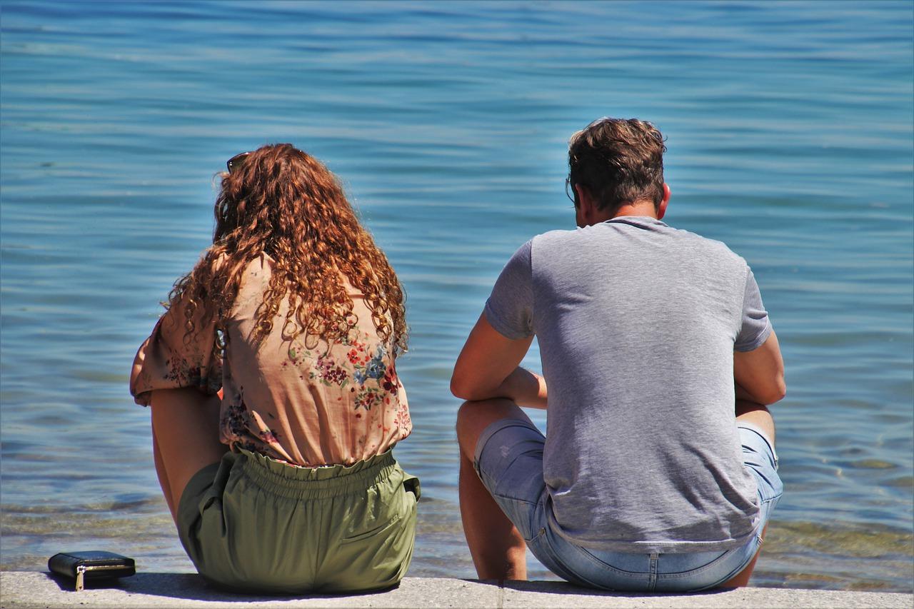 vFAS: 10.000 meer echtscheidingen door coronacrisis