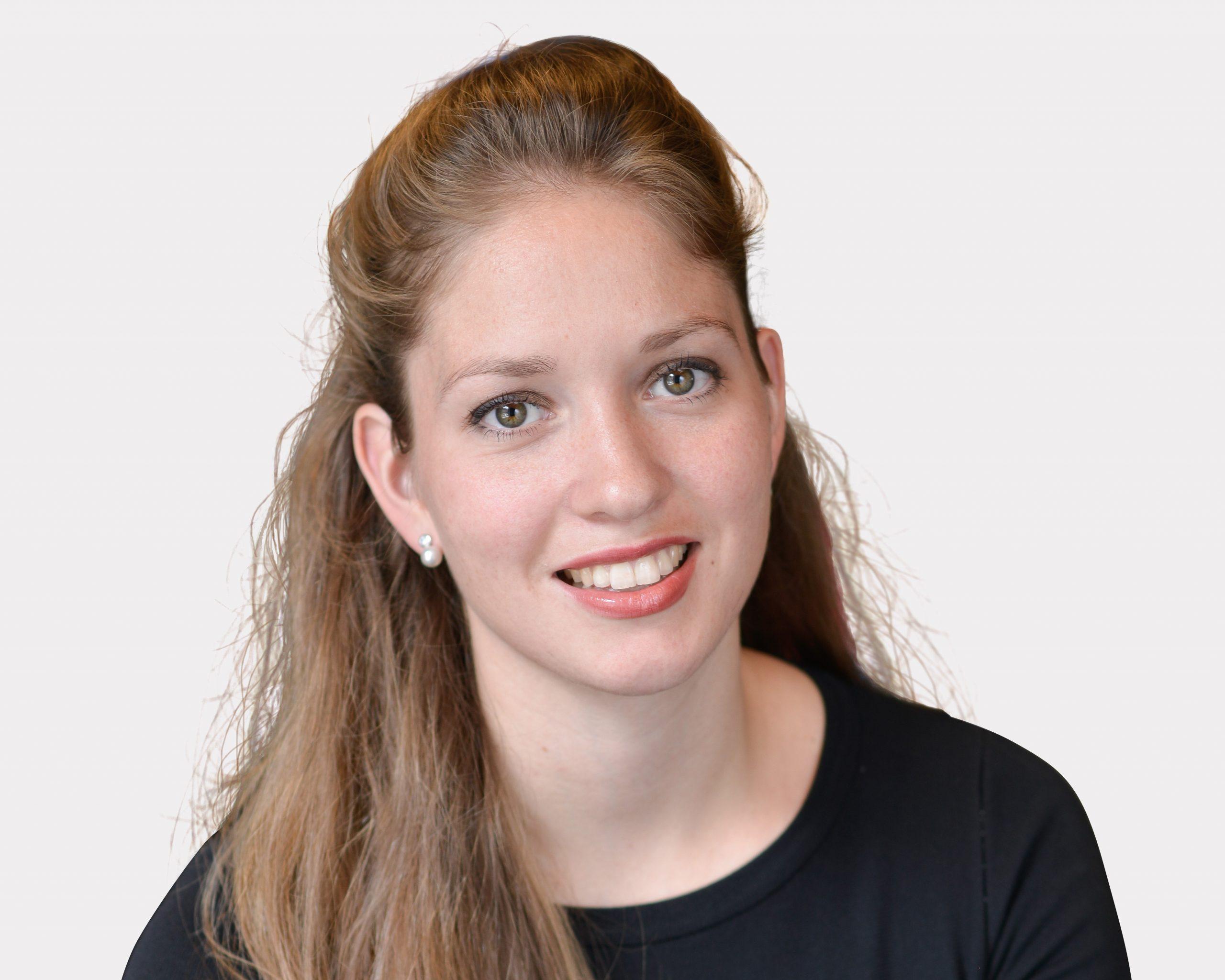 Laura Vilmen