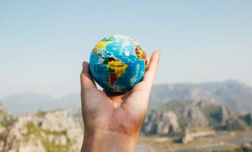 Meerderjarigenbescherming: Nederland een bemoeizuchtig forum?